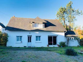 Maison CORLAY 100 m² ()
