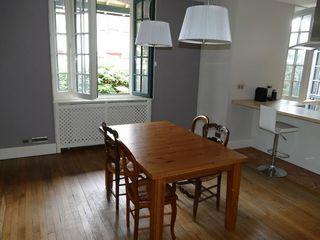 Maison bourgeoise EPINAL 230 m² ()