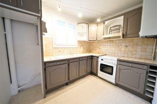 Appartement en résidence DRAGUIGNAN 66 m² ()