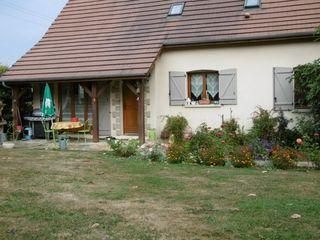 Maison BEYNAC 150 m² ()