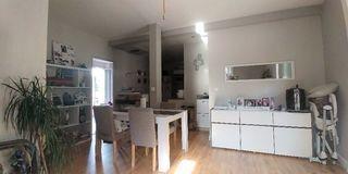 Appartement LE PONT DE BEAUVOISIN 59 m² ()