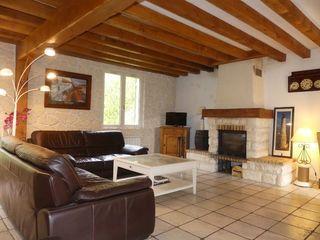 Maison EVREUX 115 m² ()