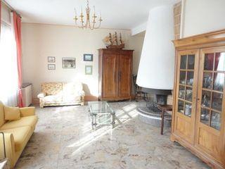 Maison AULT 197 m² ()