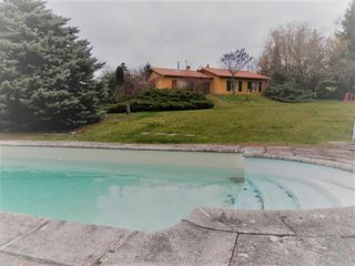 Maison PRIMARETTE 160 m² ()
