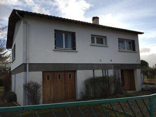 Maison CELLULE 82 m² ()