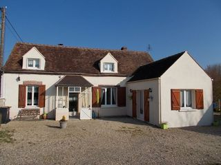 Maison BRAY SUR SEINE 107 m² ()