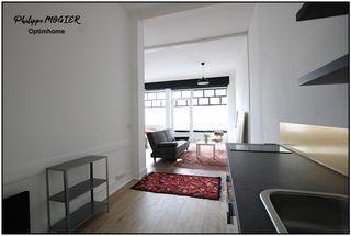 Studio VICHY 37 m² ()
