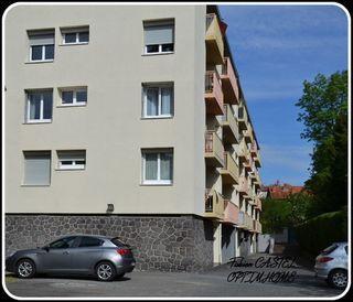 Appartement RIOM 77 m² ()