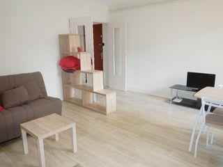 Appartement rénové LIMOGES 47 m² ()