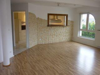 Appartement MARLENHEIM 79 m² ()