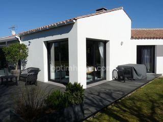 Maison SAINTE FOY 137 m² ()