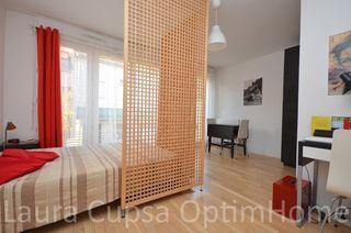 Appartement CACHAN 29 m² ()