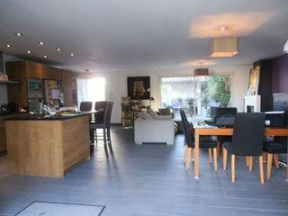 Maison marseille 95 m² ()