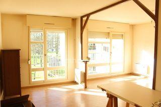 Appartement RENNES 86 m² ()