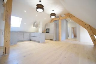 Appartement LESSY 60 m² ()