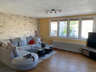 Maison individuelle SAINT DIZIER 81 m² ()