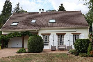 Maison LA FERTE SOUS JOUARRE 132 m² ()