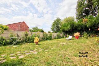 Maison ARRAS 120 m² ()