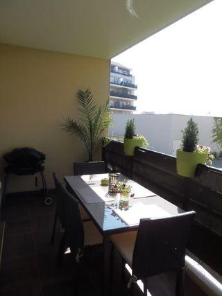 Appartement en résidence WOIPPY 66 m² ()