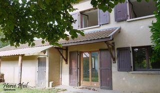 Maison VALENCOGNE 129 m² ()