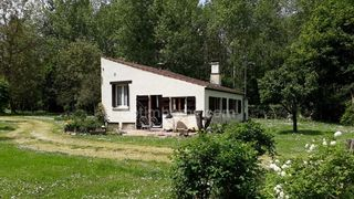 Maison LONGUEVILLE 52 m² ()
