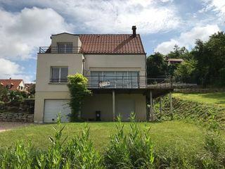 Maison LEYMEN 155 m² ()