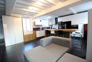 Maison CHAPONNAY 93 m² ()