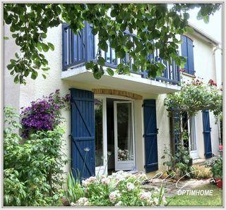 Maison COURDIMANCHE 134 m² ()