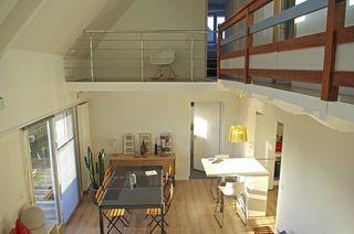 Maison de plage GUIDEL 122 m² ()