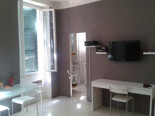 Appartement MARSEILLE 6EME arr 30 m² ()