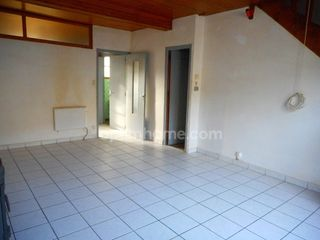 Maison AUZITS - RULHE 75 m² ()
