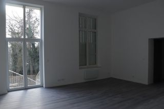 Appartement LA FERTE SOUS JOUARRE 86 m² ()