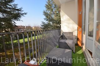 Appartement VITRY SUR SEINE 66 m² ()