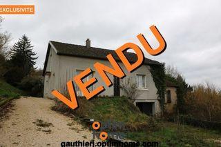 Maison SAINT REMY 124 m² ()