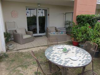 Appartement en résidence EPINAL 64 m² ()
