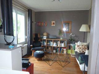 Maison MAXEVILLE 90 m² ()
