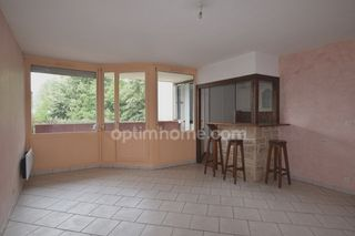 Appartement LA RAVOIRE 87 m² ()
