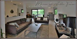 Maison GARIDECH 117 m² ()