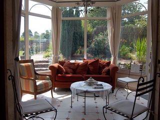 Maison DINARD 210 m² ()