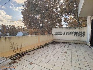 Appartement 1960 MARSEILLE 13EME arr 76 m² ()
