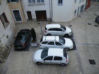 Appartement ancien ISSOIRE 20 m² ()