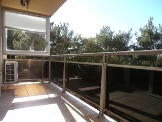 Appartement MARSEILLE 10EME arr 78 m² ()