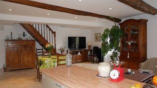 Maison de village LA MOTTE 70 m² ()