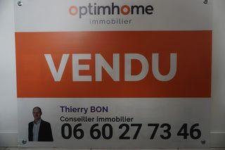 Maison VESOUL 127 m² ()