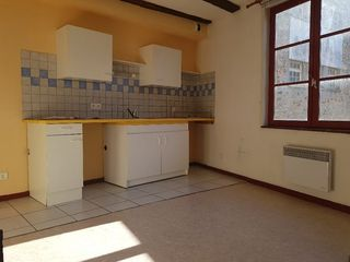 Appartement LIMOGES 31 m² ()