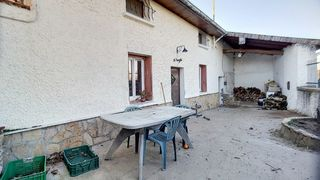 Maison CHAPONNAY 140 m² ()