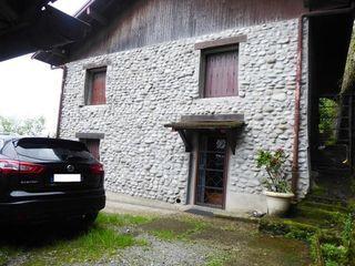 Maison de village EVIAN LES BAINS 150 m² ()