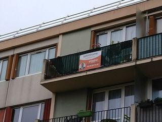 Appartement PALAISEAU 61 m² ()