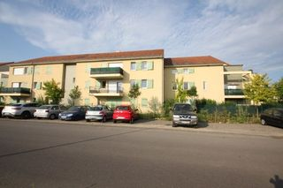 Appartement WOIPPY 69 m² ()