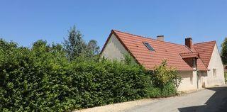 Longere REUILLY 130 m² ()